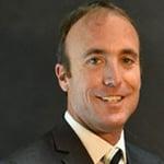 Stanley Prince Senior Scientific Advisor Biologics Eurofins BioPharma Product Testing