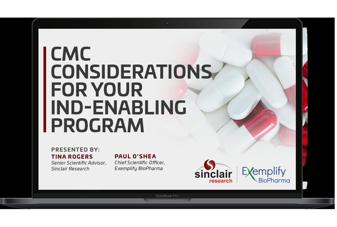 CMC Laptop Image copy